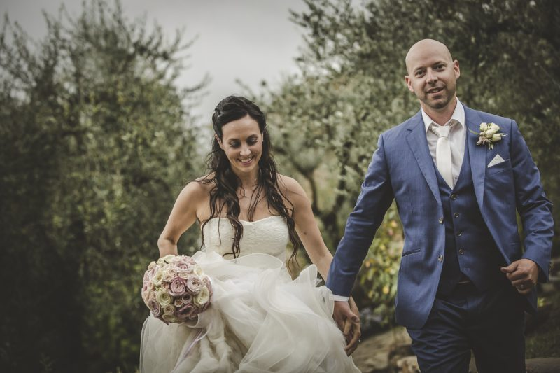 wedding photographer in casa cornacchi arezzo
