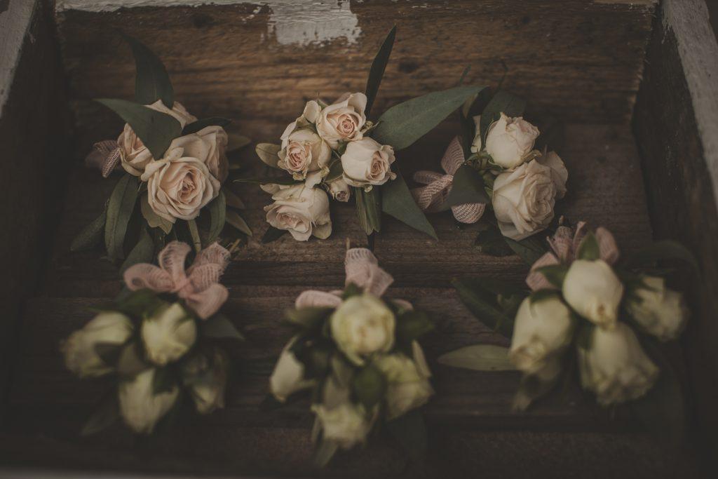 chris-and-christine-wedding-day-at-casa-cornacchi-tuscany_55