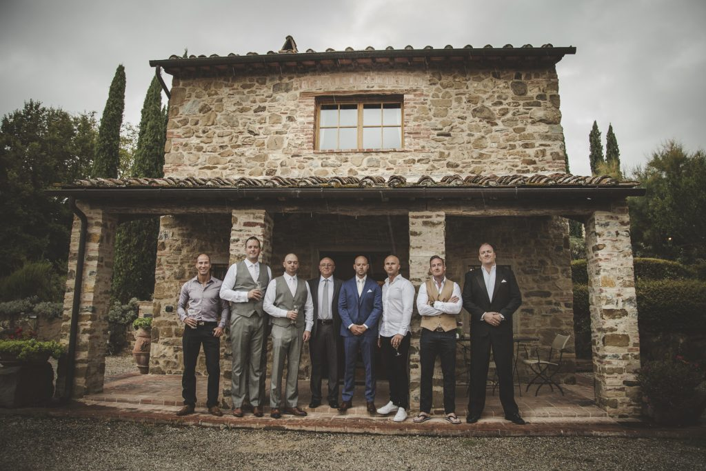 chris-and-christine-wedding-day-at-casa-cornacchi-tuscany_58
