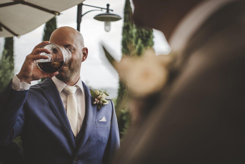 chris-and-christine-wedding-day-at-casa-cornacchi-tuscany_59
