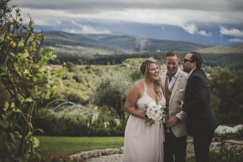 chris-and-christine-wedding-day-at-casa-cornacchi-tuscany_60