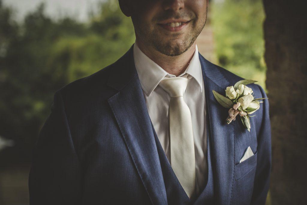 chris-and-christine-wedding-day-at-casa-cornacchi-tuscany_62
