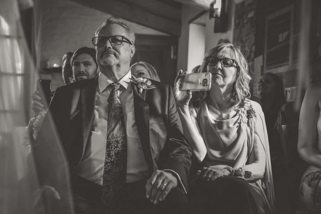 chris-and-christine-wedding-day-at-casa-cornacchi-tuscany_64