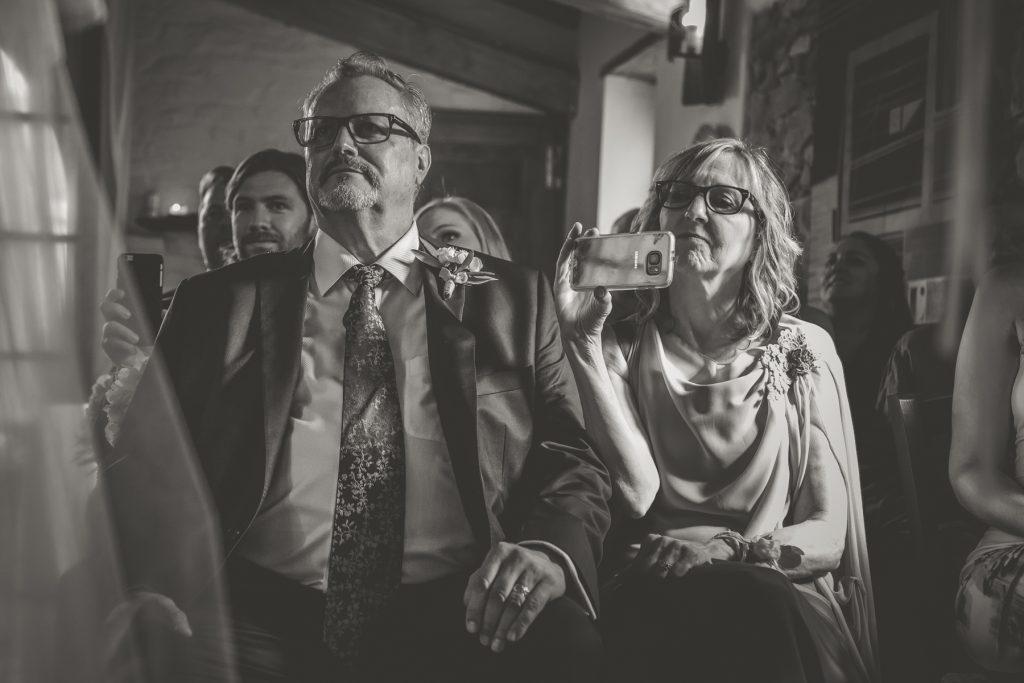 chris-and-christine-wedding-day-at-casa-cornacchi-tuscany_64