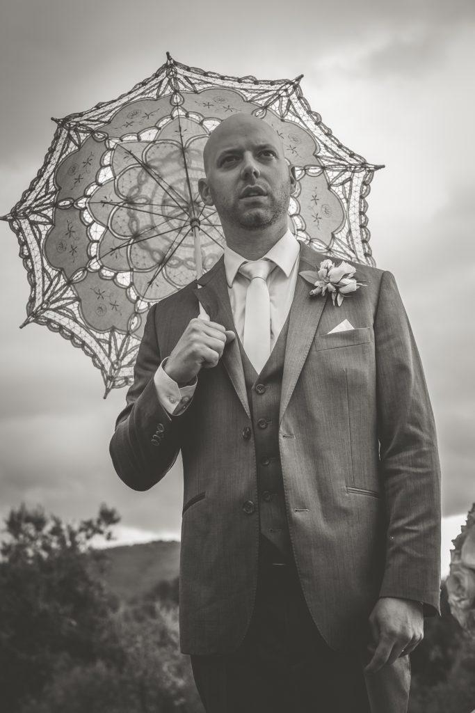 chris-and-christine-wedding-day-at-casa-cornacchi-tuscany_66