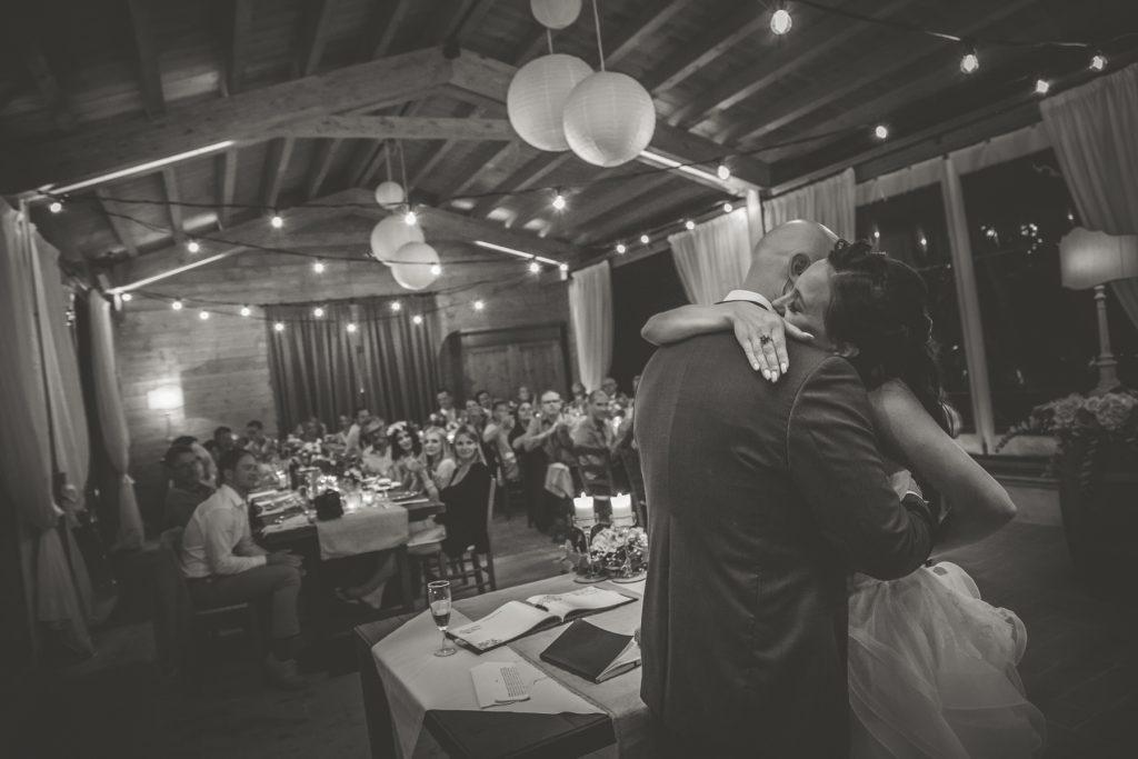 chris-and-christine-wedding-day-at-casa-cornacchi-tuscany_68