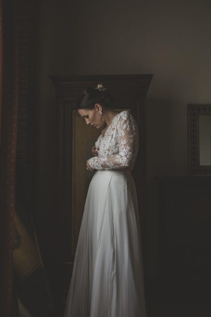 pre wedding photographer in antico borgo poggitazzi arezzo