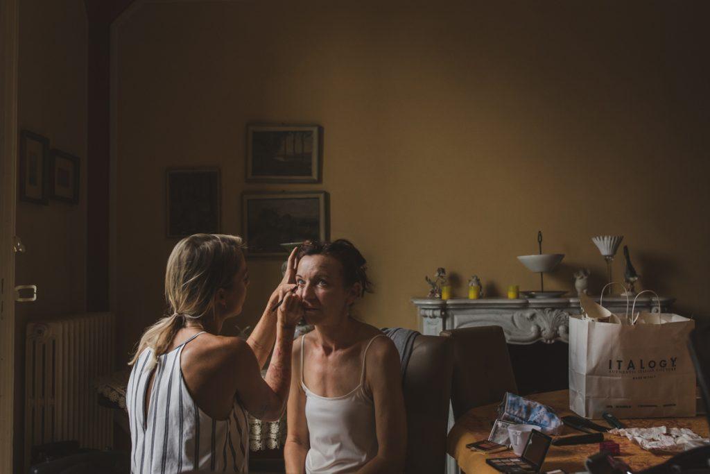pre wedding photographer in villa sermolli pistoia