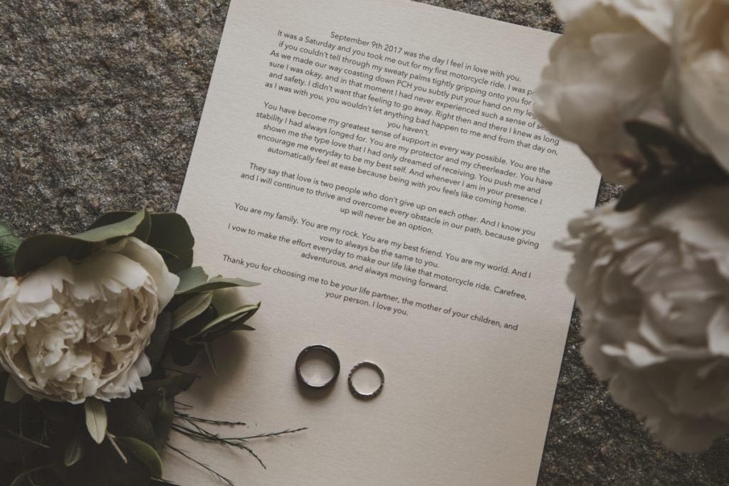 Terra and Alex blog (20)