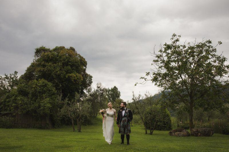 wedding photographer in borgo i vicelli florence