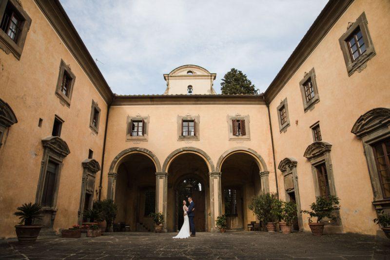 couple portrait destination wedding photographer